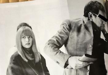 乃木坂橋本奈々未さんソニーの件「とても悲しいです」