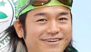 松方弘樹の息子・仁科克基「親が亡くなる前にやっておきたい3つのこと」ふーん