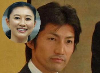 菊川怜の結婚相手はホリエモンも認めるほど凄い。それがどうした!