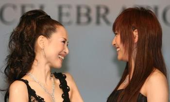 神田沙也加結婚に衝撃「松田聖子の娘だったの!」