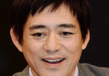 博多華丸は実、、加藤浩次が秘密を暴露ってそれかいっ