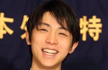 羽生結弦を評した鈴木明子に一部ファンが「鈴木ごときが」となった?