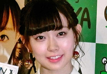 みるきー渡辺美優紀が芸能活動再開-引退詐欺か?