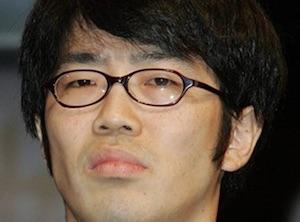 ドランク鈴木の「アンガール田中 母子のエピソード」に全米が泣いた?