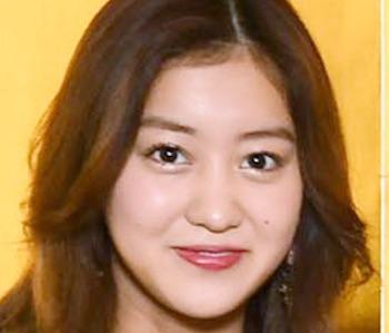 ℃‐ute萩原舞「マイマイ」が芸能界引退を発表