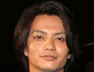 元KAT―TUN田中聖-大麻取締法違反の疑いで逮捕