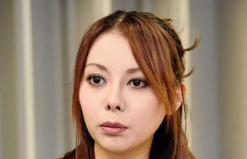 濱松恵(誰やねん)がプロ野球選手との合コンは最低と暴露