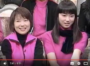 元モー娘。福田明日香がTV出演-本当の脱退理由てなんやねん?
