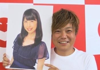 土肥ポン太と福田多希子が結婚!関西しか知らん?