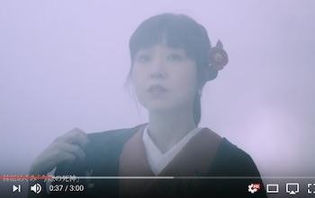 林原めぐみ-声優界の絶対女王が「ファースト」ライブ