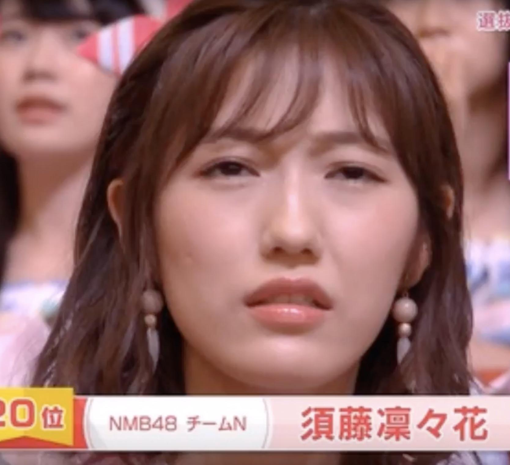 渡辺麻友の卒業コンサートは10.31さいたまスーパーアリーナ!