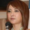 西川史子が渡辺謙の不倫に「謙さんには甘いな」-よく言った!
