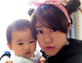 福岡の災害-1歳の息子をかばうように亡くなった女性の遺体発見