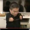 乙武洋匡の離婚した元妻・仁美さん-乙武と愛人を訴える《動画》