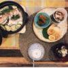 有村架純-姉・有村藍里の誕生日に手料理を振る舞う-仲良し姉妹