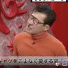 元タモリの付き人-ブレーク寸前「イワイガワ・岩井ジョニ男」《動画》