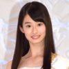 「国民的美少女コンテスト」京都の井本彩花さん(13)《動画》グランプリ