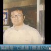 広島・竹原高校教師-覚醒剤使用容疑で逮捕「家への帰り方がわからない」