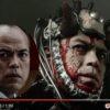 名脇役「あるよ」田中要次が「蠱毒 ミートボールマシン」で映画初主演
