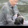 男児が溺れて死亡-千葉県柏市柏下の大堀川