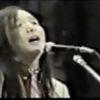山下達郎-ライブで大声で歌う客に「あなたの歌を聞きに来ているのではない」