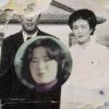 松本京子さんか?!拉致被害者-結婚写真が発見される-本人か?