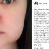観月ありさが引退安室奈美恵へ「奈美恵ちゃんは私に憧れて」でファン激怒