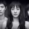 ノーベル賞カズオ・イシグロ-TBS「わたしを離さないで」再放送決定