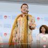 ピコ太郎ウガンダ観光大使に任命《動画》PPAP後-現在も色々やってるよ!
