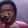ファッツ・ドミノが死去-ロックンロールの創始者-偉大な黒人歌手