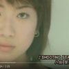八反安未果が第一子妊娠-SHOOTING STAR 《動画》忘れないで