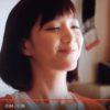 本田翼「子供を30歳前に産みたい」-30越え女性に叩かれるか?!