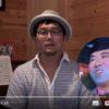 保毛尾田保毛男の問題-フジに抗議した団体・松中権代表が思いを語る-動画