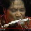 不滅の男-遠藤賢司死去-シンガーソングライター《動画》「カレーライス」