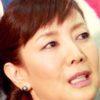 アンパンマン戸田恵子がドキンちゃん鶴ひろみへ「げんこつでなみだふく」