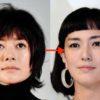 真木よう子-体調不良で映画「SUNNY強い気持ち・強い愛」を降板