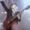 AC/DCギタリスト-マルコム・ヤングが死去