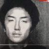 9遺体白石隆浩-女子高生も被害者?!-所持品続々発見・台所から血痕