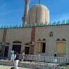 エジプトでモスク襲撃-235人が死亡-イスラム国か?