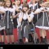 右足を失ってもセンターに立つアイドル木村唯さんの18年《動画》
