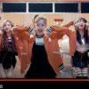 K- POP「TWICE」紅白出場《動画》韓国では「扉を開いた」