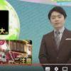 「おはよう日本」で高瀬耕造アナがクリスマスの悲しい心境告白-動画