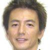 保阪尚希-副業通販で10数億円稼いでいた-梅沢富美男もびっくり